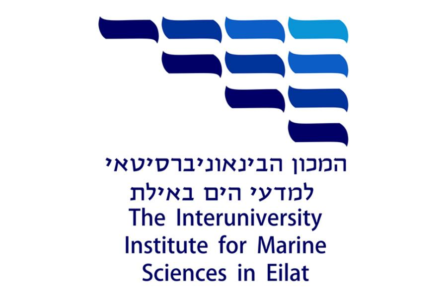 Logos-WeSea-partners_0000_Inter-University-Institute-Marine-Science-Eilat