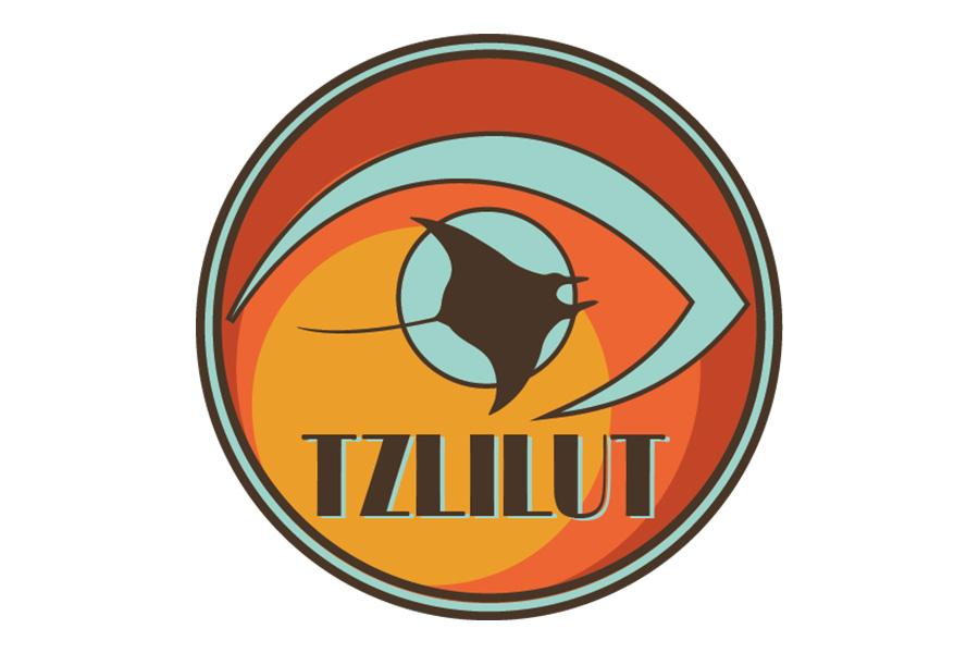 Logos-WeSea-partners_0001_Tzlilut-Dive-Center