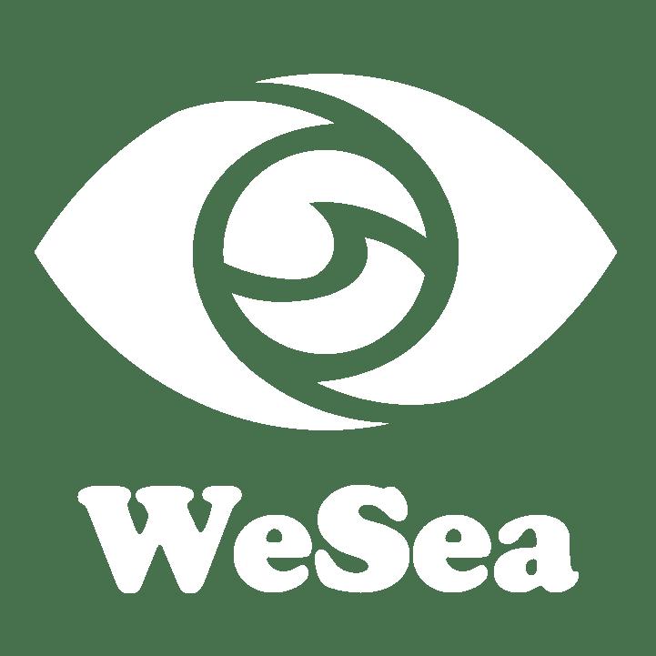 WeSea.org