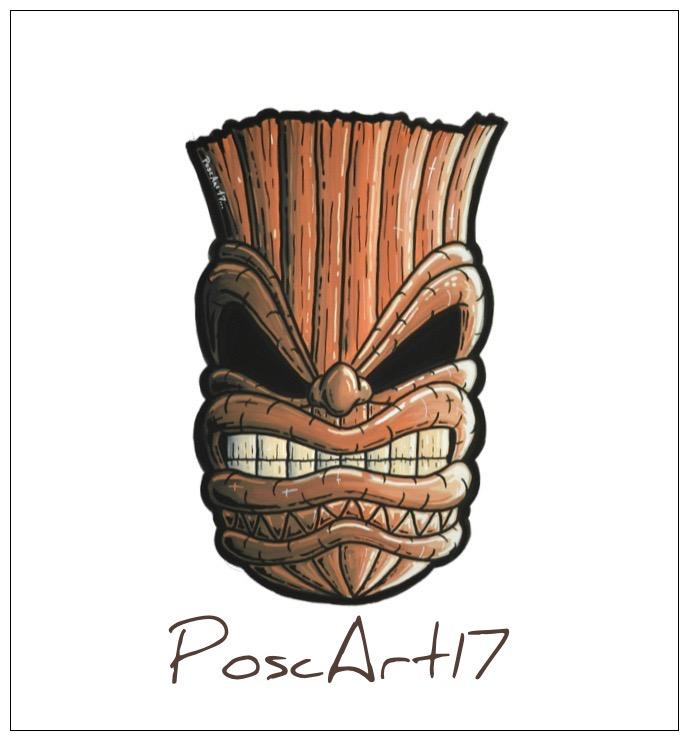 WeSea Partner Logo Poscart 17